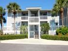 Кооперативная квартира for sales at Boca Grande North F62 6011 Boca Grande Causeway F62 Boca Grande, Флорида 33921 Соединенные Штаты