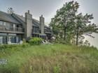 Eigentumswohnung for sales at 1501 W. Water #25 1501 W. Water St. #25  New Buffalo, Michigan 49117 Vereinigte Staaten