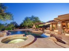 Single Family Home for  sales at Stunning North Scottsdale Property 8617 E Los Gatos Drive Scottsdale, Arizona 85255 United States