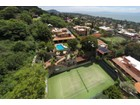 Single Family Home for sales at Casa Contenta, Ajijic, Lake Chapala  Ajijic, Jalisco 45921 Mexico