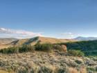 Terrain for sales at 1 Acre Rockport Estate Lot 255 Sage Dr Wanship, Utah 84017 États-Unis