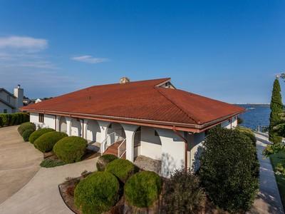 Villa for sales at 83 Wood Duck Drive  Berlin, Maryland 21811 Stati Uniti