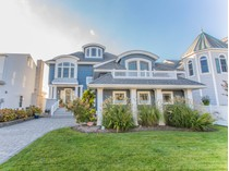 一戸建て for sales at 2006 Glenwood Drive    Ocean City, ニュージャージー 08226 アメリカ合衆国