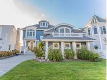 Einfamilienhaus for sales at 2006 Glenwood Drive    Ocean City, New Jersey 08226 Vereinigte Staaten
