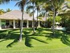 Vivienda unifamiliar for  sales at Arrecife 42 42 Arrecife   Punta Cana, La Altagracia 23302 República Dominicana
