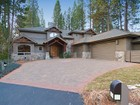 Single Family Home for sales at Widgi Creek Golf Course Views 18815 Peony Place  Bend, Oregon 97702 United States