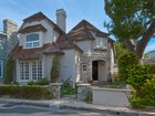 Maison unifamiliale for  rentals at 2641 Vista Drive  Newport Beach, Californie 92663 États-Unis