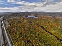 Land for sales at Domaine de la Sagamité Boulevard Talbot   Quebec, Quebec G2N0C8 Canada