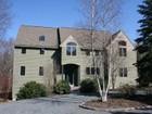 Nhà ở một gia đình for sales at Beautiful 3 Bedroom Home 985 Olde Farms Road Grantham, New Hampshire 03753 Hoa Kỳ