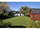 Single Family Home for  sales at A jewel in pictureseque Böste on the South Coast Löjtnant Flinths väg 62 Trelleborg, Skane 23192 Sweden