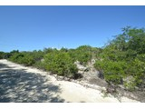 Terreno for sales at Vacant Land ~ Thompson Cove Thompson Cove, Providenciales Turks E Caicos