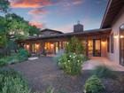 Tek Ailelik Ev for  sales at Country Life! 198 W Grippen Rd   Camp Verde, Arizona 86322 Amerika Birleşik Devletleri