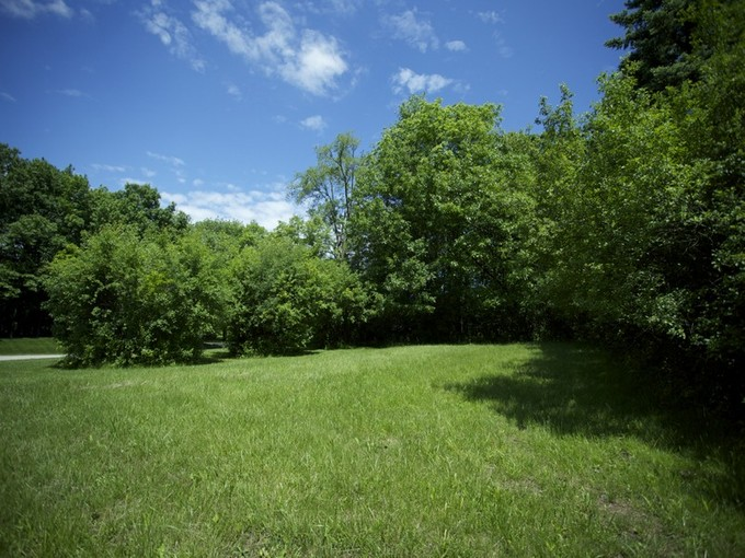 Land for sales at 119 N. Wynstone Drive, Wynstone Golf Community 119 North Wynstone Drive   60010 Other Countries