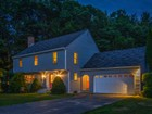Villa for  sales at Wonderful Colonial 7 Jasper Street Ext   Westborough, Massachusetts 01581 Stati Uniti