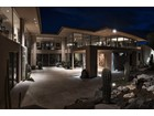 Maison unifamiliale for  sales at Expansive & Serene Desert Contemporary with Panoramic Mountain & Sunset Views 39935 N 98th Way  Scottsdale, Arizona 85262 États-Unis