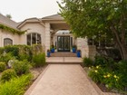 Maison unifamiliale for  sales at 4945 South Gaylord Street    Englewood, Colorado 80113 États-Unis