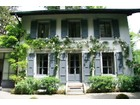 Maison de ville for  sales at Charming townhouse  Geneve, Geneve 1208 Suisse