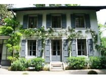 Townhouse for sales at Charming townhouse  Geneve, Geneve 1208 Switzerland