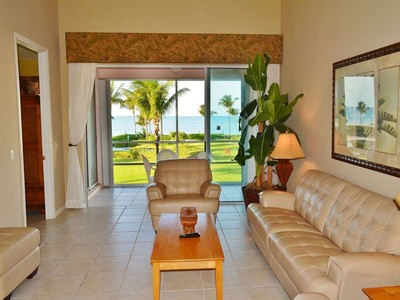 Villa for sales at Bahama Beach Club 2022 Bahama Beach Club, Treasure Cay, Abaco Bahamas