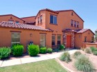 Adosado for  rentals at Immaculate 2 Bedroom Townhome in TheEncore at Grayhawk 20750 N 87th Street #1118 Scottsdale, Arizona 85255 Estados Unidos