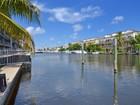 Kat Mülkiyeti for sales at Meritage 40 Hendricks Isle #2A-B   Fort Lauderdale, Florida 33301 Amerika Birleşik Devletleri