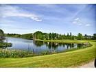 Single Family Home for sales at 70 Timber Ridge Way  Calgary, Alberta T3R1B9 Canada
