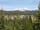 Land for sales at Private Towering Pines Acreage Towering Pines Lot 19   Big Sky, Montana 59716 United States