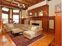 コンドミニアム for sales at Magnificent Sunnyside Parlor Duplex 273 Commonwealth Avenue Unit 3  Back Bay, Boston, マサチューセッツ 02116 アメリカ合衆国