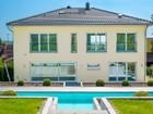 Einfamilienhaus for  sales at Wiesbaden-Sonnenberg: Living for the highest demands  Wiesbaden, Hessen 65193 Deutschland