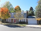 Maison unifamiliale for  rentals at Spring Valley 4200 48th Place Nw   Washington, District De Columbia 20016 États-Unis
