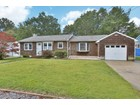 Single Family Home for  sales at Move-In Condition! 3906 Herbertsville Rd   Brick, New Jersey 08742 United States