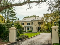 Einfamilienhaus for sales at A Princeton Home of Presidential Importance 10 Cleveland Lane   Princeton, New Jersey 08540 Vereinigte Staaten