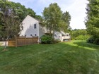 Vivienda unifamiliar for sales at Wonderful Beverly Farms location 4 Farms Lane Beverly, Massachusetts 01915 Estados Unidos