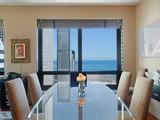 Property Of Stunning Views!