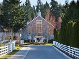 Hacienda / Granja / Rancho / Plantación for sales at KGF Equestrian Center 5800 125th Lane NE Kirkland, Washington 98033 Estados Unidos