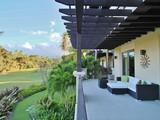 Condominium for sales at 3 Las Verandas, St. Regis Bahia Beach The St. Regis Bahia Beach Resort Rio Grande, Puerto Rico 00745 Puerto Rico