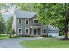 Moradia for  sales at Custom home by Drift Built LLC - Montgomery Township 90 Opossum Road  Skillman, Nova Jersey 08558 Estados Unidos