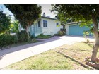 Single Family Home for  sales at 2309 Poinsettia Drive   San Diego, California 92106 United States