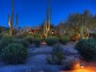 Частный односемейный дом for sales at Gorgeous North Scottsdale Home on 1.42 Acres 9441 E Calle De Las Brisas  Scottsdale, Аризона 85255 Соединенные Штаты