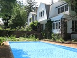 Property Of Larchmont Estate With Easy Access To All