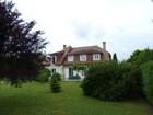Maison unifamiliale for  sales at VILLA OLORON Oloron Sainte Marie, Pyrénées Atlantiques 64400 France