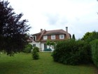 Casa para uma família for sales at VILLA OLORON Oloron Sainte Marie, Pirineus Atlanticos 64400 França