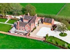 Villa for  sales at Oldberrow Hall Ullenhall, Inghilterra Regno Unito