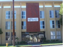 Condominium for sales at 6225 Coldwater Canyon Ave 6225 Coldwater Canyon 110   Valley Glen, California 91606 United States