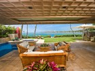 Villa for  sales at Oceanfront Architectural Gem 146 Wailupe Circle  Honolulu, Hawaii 96821 Stati Uniti