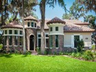 Single Family Home for  sales at Saint Cloud, Florida 1600 Canopy Oaks Court St. Cloud, Florida 34771 United States