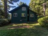 Property Of Camp Longhouse
