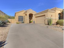 Single Family Home for sales at Elegant North Scottsdale Home with Views of Troon Mountain 11540 N Ranch Gate Rd   Scottsdale, Arizona 85255 United States