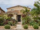 Casa para uma família for  sales at 4361 Narragansett  San Diego, Califórnia 92107 Estados Unidos