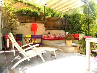 Apartment for sales at Urban Haven Marseille, Provence-Alpes-Cote D'Azur France